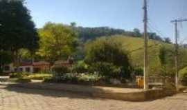 Jequeri - Pça. Villas Boas, Por Adriana/SP