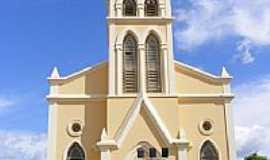 Jequeri - Pequeri Catedral por rodrigodecalque