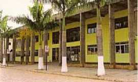 Jequeri - Prefeitura Municipal de Jequeri por Edis Antonio
