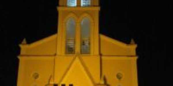 Igreja de Jequeri-MG, Por Maria Da Penha Assis-Mauá-SP