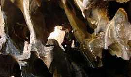 Jequitaí - Jequitaí-MG-Curral de Pedras-Foto:MuriloGeovani