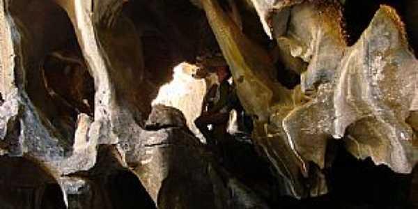 Jequitaí-MG-Curral de Pedras-Foto:MuriloGeovani