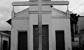Abrantes - Igreja em Abrantes-Foto:edsonnogueira