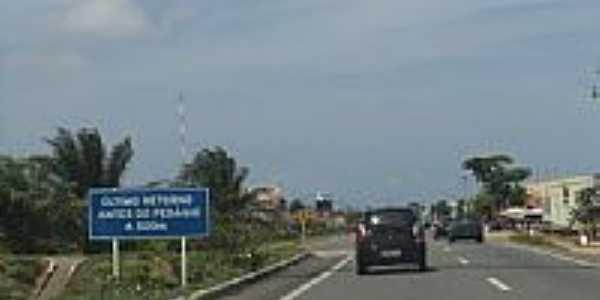 Km12 em Abrantes-Foto:Leko de Salvador