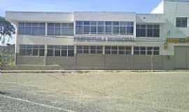 Joaíma - Prefeitura Municipal-Foto:getulio ferreira