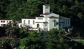 Jo�o Monlevade - Igreja S�o Jos� Oper�rio