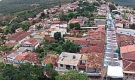 Josenópolis Minas Gerais fonte: www.ferias.tur.br