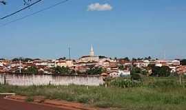 Jubaí - Jubaí - MG