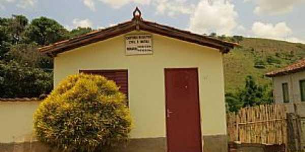 Juiraçu-MG-Cartório do Distrito-Foto:duprata.comdistritos-e-povados