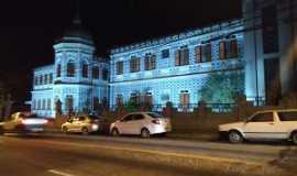 Juiz de Fora - Colégio Santa Catarina, Por Lair