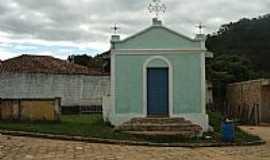 Ladainha - Ladainha-MG-Capelinha-Foto:Scarparo