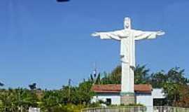 Lagoa dos Patos - Monumento da cidade-Foto:AFerrera2067