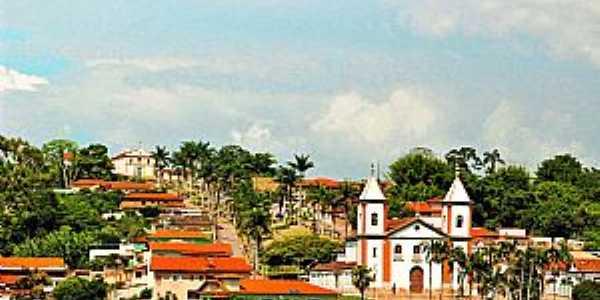 LAGOA DOURADA  CAPITAL NACIONAL DO ROCAMBOLE  Fotografia  : Marcelo Melo