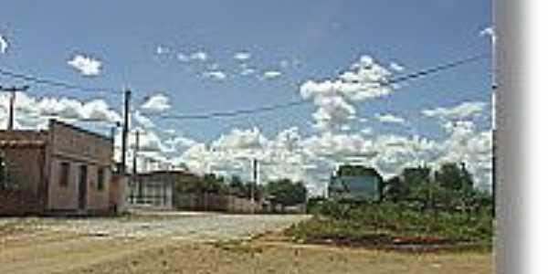 Açudina