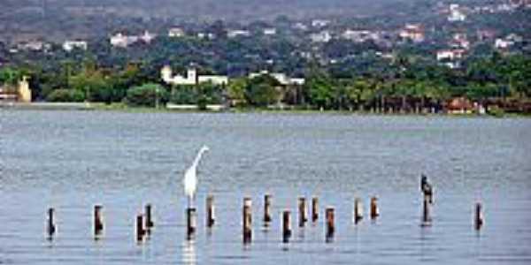 Lagoa Santa Foto Pousada Casa da Vó