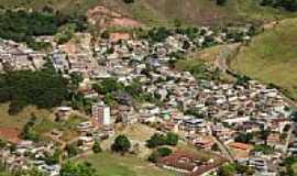 Lajinha - Colégio-Foto: Dalton Heringer de S…