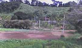 Lajinha - Imagem rural-Foto:Paulo Raele