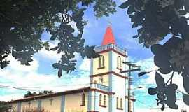 Lamounier - Imagens da localidade de Lamounier - MG