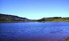 Lapinha - Lapinha-MG-Lago da Lapinha-Foto:Leandro Durães