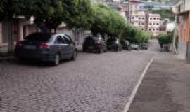 Laranjal - Rua Principal, Por Fláva