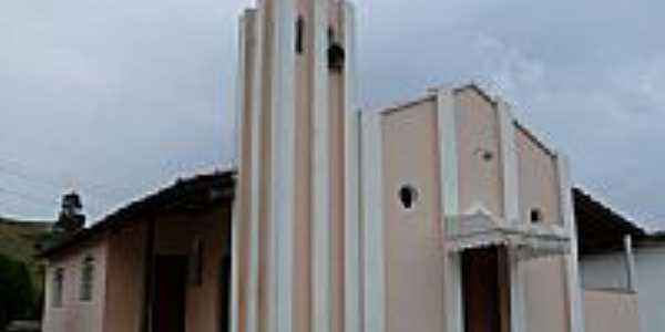 Capela de N.Sra.Aparecida-Foto:Altemiro Olinto Cris…