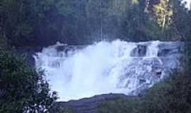 Lavras - Cachoeira