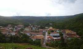 Leme do Prado - Imagens da cidade de Leme do Prado - MG