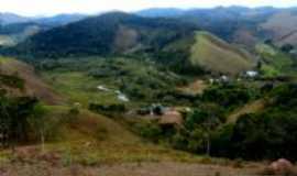 Lima Duarte - Perobas - Vista panor�mica, Por Marcos