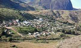 Limeira de Mantena - Imagens da localidade de Limeira de Mantena - MG