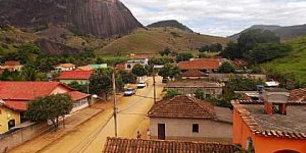 Imagens da localidade de Limeira de Mantena - MG