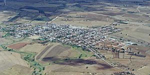 Adustina-BA-Vista aérea-Foto:asfaadustina.blogspot.com.br