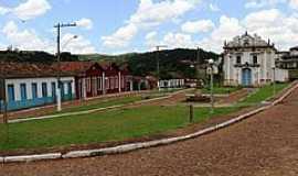 Lobo Leite - Imagens da localidade de Lobo Leite - MG Distrito de Congonhas - MG