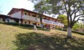 Luisburgo - escola estadual , Por Roberto