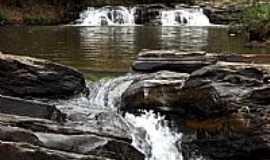 Luminárias - Luminárias-MG-Cachoeira-Foto:Rogério Santos Pereira