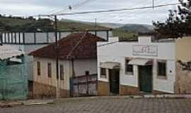 Luminárias - Luminárias-MG-Vista parcial da cidade-Foto:Rogério Santos Pereira