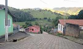 Luminosa - Imagens da localidade Luminosa - MG