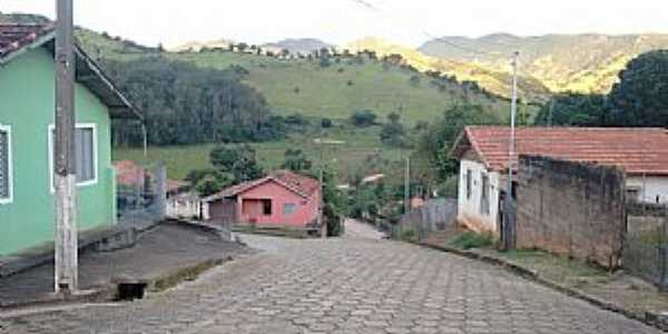 Imagens da localidade Luminosa - MG