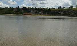 Macaia - Macaia-MG-Vista do Rio Grande-Foto:Eri Martins