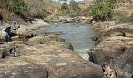 Machacalis - Natureza
