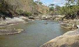 Machacalis - Paisagem