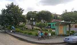 Machacalis - A população