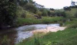 Machacalis - Rio Alcobaça , Por Wellington Gonçalves Júlio