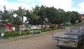 Machacalis - Rua da Cidade