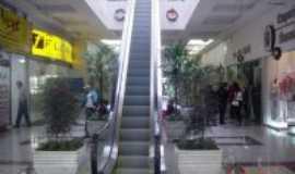 Machado - Machado Shopping, Por Machado Shopping