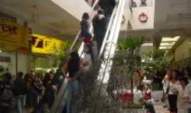 Machado - Machado Shopping, Por Machado Shopping
