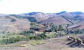 Macuco - Vista da cidade-Foto:lucthe
