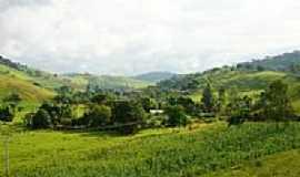 Macuco - Vista parcial do Distrito de Macuco-Foto:sgtrangel