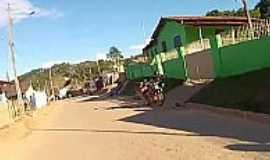 Mãe dos Homens - Imagens da localidade de Mãe dos Homens - MG Foto Megatur