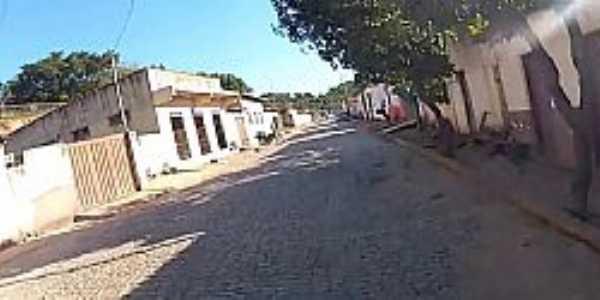 Imagens da localidade de Mãe dos Homens - MG Foto Megatur