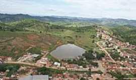 Malacacheta - Malacacheta-MG-Vista do Lago-Foto:gomesmalaca